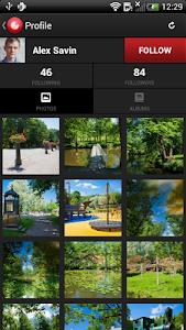 Phereo 3D Photo v3.1.8