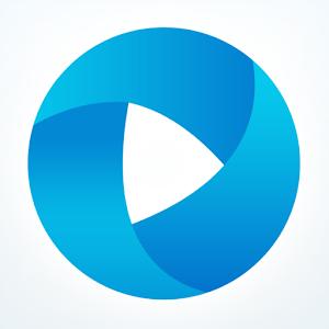 AntenaPlay ro 1 1 Apk, Free Entertainment Application