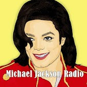 Michael Jackson Radio Stations