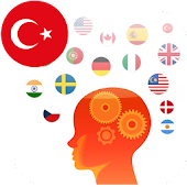 Play & Learn TURKISH