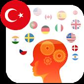 Play & Learn TURKISH