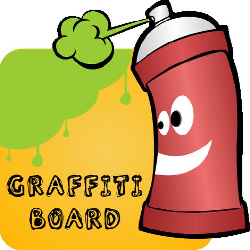 Graffiti Board Aplikasi Di Google Play