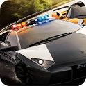 Top Racing Games icon