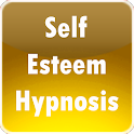 Self Esteem Hypnosis icon