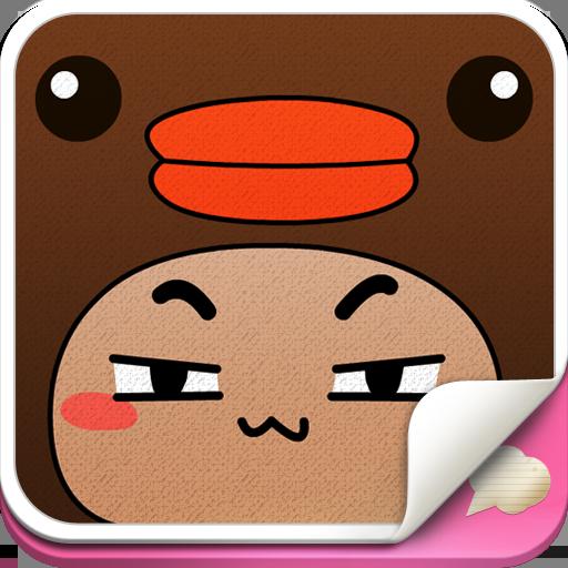 娱乐のダック好き LOGO-記事Game
