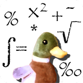 Ped(z) - Pediatric Calculator