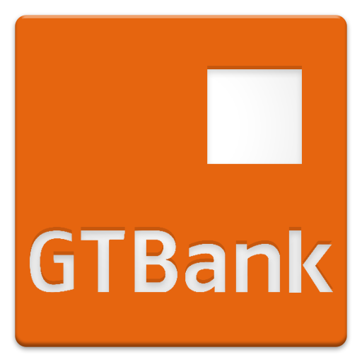 GTBank file APK for Gaming PC/PS3/PS4 Smart TV