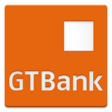 GTBank file APK Free for PC, smart TV Download