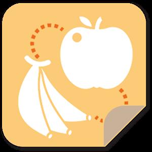 水果賓果(繁體中文版) 教育 LOGO-玩APPs