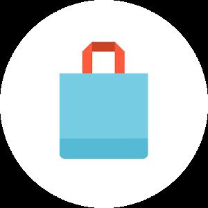LINE MALL(モール)/LINE公式ショッピングアプリ