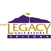 Legacy Golf Resort