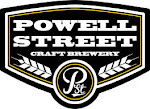 Logo of Powell Street Ode To Citra