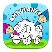 Game Ambulance