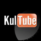 Kultube.net Sonora