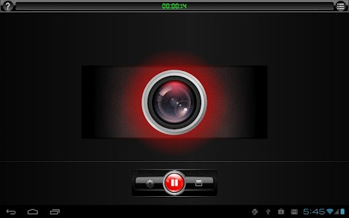 Display Recorder - screenshot thumbnail