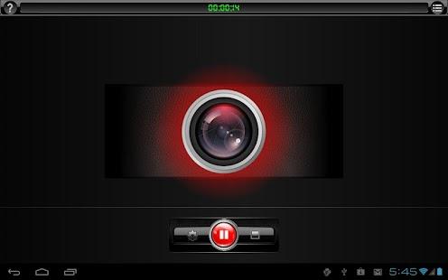 Display Recorder - screenshot thumbnail