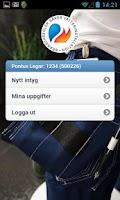 Screenshot of Säker Vatten (Ny)