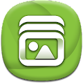 Download Full Samsung PrinTap: Print Photos 1.2.10 APK