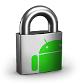 App Intelligent Keylock Unlocker APK for Kindle