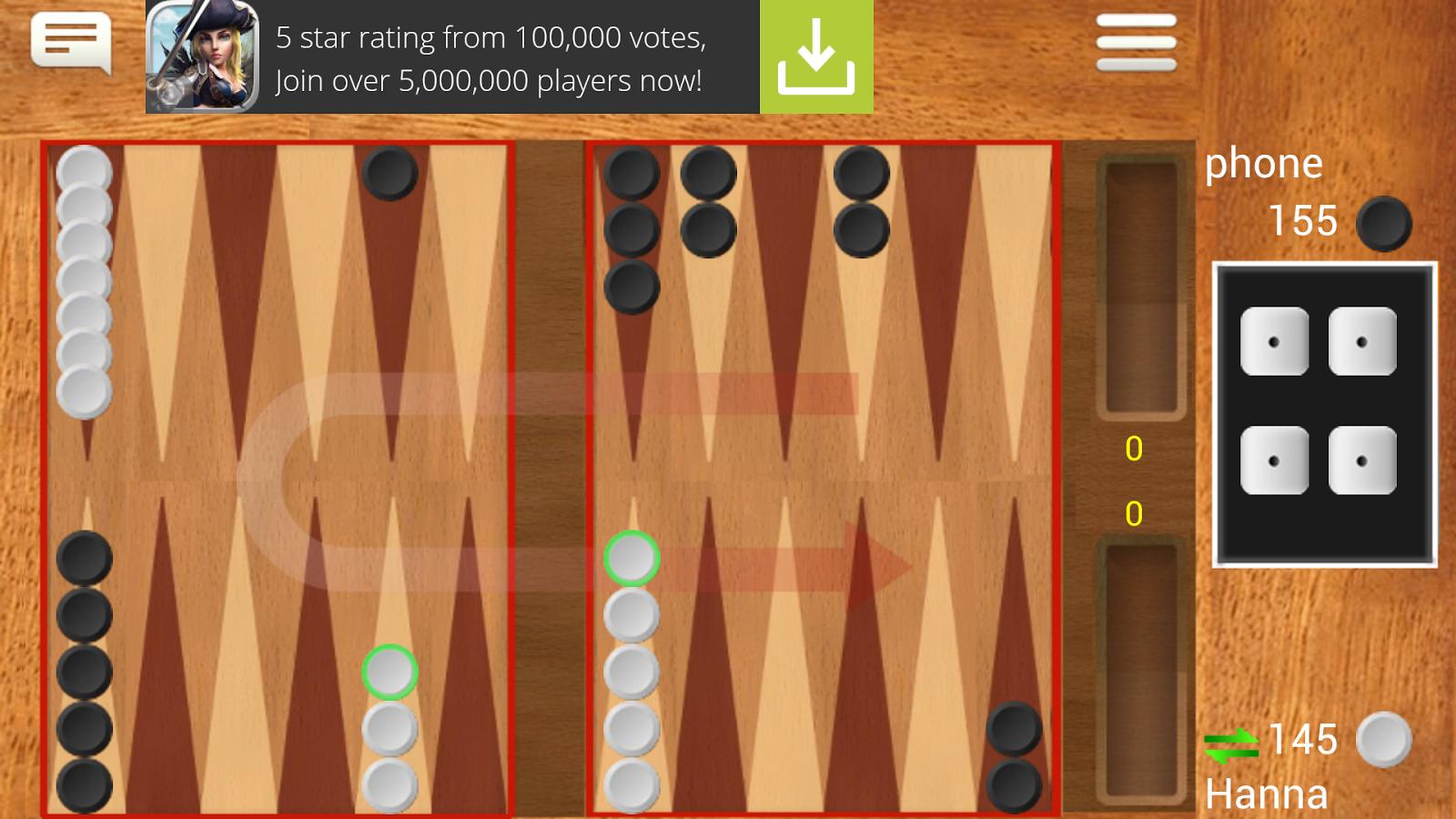 Joc Table Online Cu Jucatori Reali