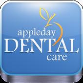 AppleDay Dental Care
