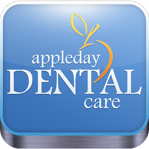 AppleDay Dental Care