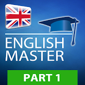 English Master (Part 1) IAB