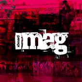 Xboard Mag
