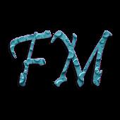 Civil Sutra FM