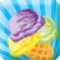 Glutton - Ice Cream icon