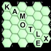 KaMotLex