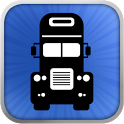 TruckerNet icon