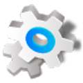 Free Spare Parts Plus! (no ads) APK for Windows 8