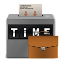 TIME Business add-on icon