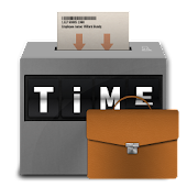 TIME Business add-on