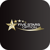 FIVE STARS OPTION