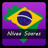 Nívea Soares Letras