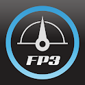 Fuelpak FP3 icon