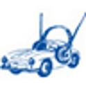 Car Akustik icon