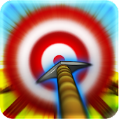 Download Full Archery Master TOUCH 1.0.5 APK