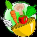 Лечебни рецепти icon
