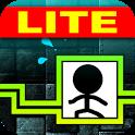 Mr.Space!! Lite icon