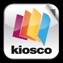 Kiosco icon