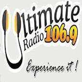 Ultimate Radio 106.9