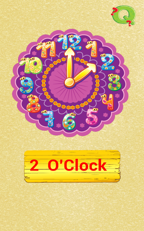Kids Math - Kindergarten- screenshot