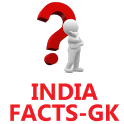 India Facts and GK icon