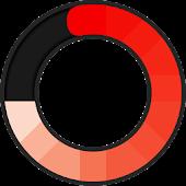 Gapps Downloader