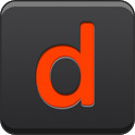 delinski icon