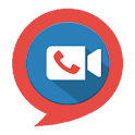 Free Calls & Video Chat-odovdo icon