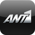 ANT1 TV icon